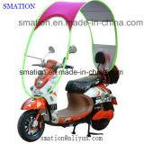 [أنتي-وف] درّاجة ناريّة [إ] كهربائيّة درّاجة درّاجة حركيّة [سكوتر] مطر مظلة مظلة