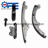 Ajustes de cadena del kit de la sincronización para el tauro Mkz V6-3.5L Dohc Duratec Tk4198 del borde de 07-10 Ford Lincoln