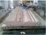 대리석과 화강암 (FX1200)를 위한 돌 단면도 절단기