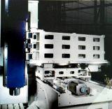 型の処理のためのCenter/CNCのフライス盤を機械で造る5軸線CNC (DU650)