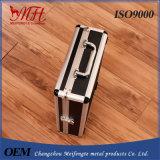 Случай аппаратуры медицинского оборудования высокого качества алюминиевый сделанный в Китае