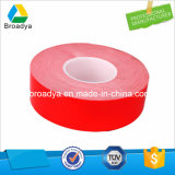 3mへの同じような品質の1.2 mmの二重側面の粘着テープ(視聴覚装置のために)