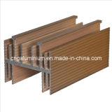 De Uitdrijving van het aluminium/het Profiel van het Aluminium/het Frame van het Aluminium