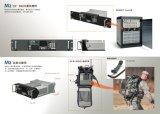 Manpack Fahrzeug-Radio in 30-88MHz/50W