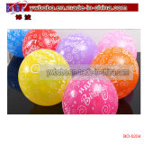 Décoration de Noël Party Party Party Balloon (BO-5204)