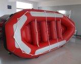 Aufblasbare Drift Boot Pleasure Boat (FWS-H-Serie)
