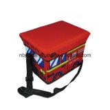 Speicher-Sitzkühler Kasten des Stumpf-Gsa8028 faltbarer des Entwurfs-600d