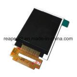 De Modules van de Punten TFT LCD van 1.77 Duim 128X160