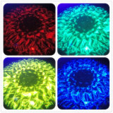 Indicatore luminoso capo mobile professionale del punto LED del fascio di illuminazione 15r Sharpy 330W della fase