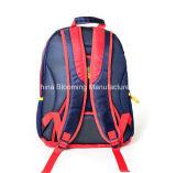 Sacchetto popolare dello zaino dell'allievo dei capretti degli scolari di buona qualità