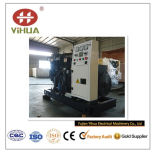 le diesel marin de 30kVA Huafeng GEN-A placé