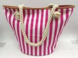 美しい夏のハンドバッグ浜袋(BDMC180)