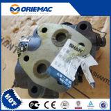Pompe hydraulique pour l'excavatrice/cylindre hydraulique X150d d'excavatrice