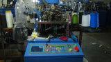 Hys3.75-168n Terry / Plain Socks Knitting Machine