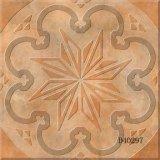 azulejo de suelo de cerámica rústico de 600X600m m con la superficie de Matt