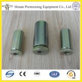 Cnm 12.7mm Spring Loaded Anchor for Pretressed Concrete Strand