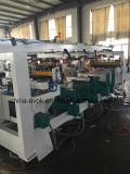 La falegnameria di vendita calda di alta qualità Multi-Perfora la macchina F65-9c