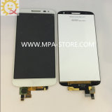 LGのためのG2miniの電話LCD表示の接触Srceenのアクセサリ