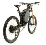набор мотора рикши безщеточного мотора эпицентра деятельности 750watt электрический