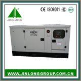 Prezzo basso e buona qualità del generatore del diesel 80kVA