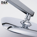 現代デザイン高品質の真鍮の熱い販売の浴室のにわか雨のコックのミキサー