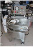 FC-319 шутит над автоматом для резки, косточками резцом, автоматом для резки нервюр свинины