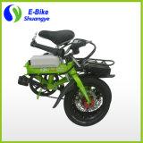 Велосипед Shuangye 14 дюймов дешево миниый моторизованный