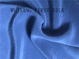 2ply Tissu de crêpe de soie