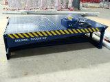 гидровлический разровнитель стыковки 6-10t с верхним качеством