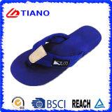 Nouvelle pantoufle EVA Casual Beach pour hommes (TNK35347)