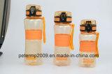bottiglie di acqua beventi portatili garantite 600ml di prezzi adeguati di qualità