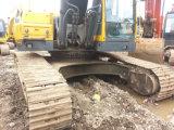 Volvo a utilisé des machines de construction de Volvo Ec360blc d'excavatrice à vendre