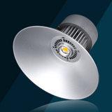 150W Bucht-Licht AC85-265V der Werkstatt-LED