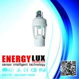 B22 bulbo del sensor Titular de la lámpara