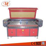 Tagliatrice di cuoio per i materiali dell'indumento/tessile/vestiti (JM-1610T-AT)