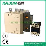 Contacteur à C.A. de série de Cjx2-F/Cjx2-D (9A~1000A) avec le certificat de la CE/ccc