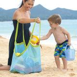 2016新しいデザイン耐久のナイロン網浜袋