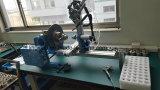 Automatische Draaischijf hd-100 van het Lassen voor het Lassen van de Buis