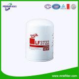 Fleetguard Autoteil-Schmierölfilter (LF3722)
