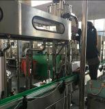 Op smaak gebracht volledig drinkt het Vullen van de Drank 3in1 Machine