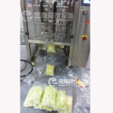 Máquina de embalaje automática de Milti-Function para los granos de café / caramelo / papas fritas
