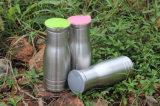 Qualitäts-Edelstahl-Vakuumkolben und Thermoses