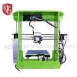 Imprimante 3D de bureau de haute précision