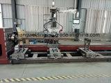 A máquina da solda do soquete da eficiência elevada com GV do Ce Certificated