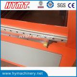 Type machine de table de la commande numérique par ordinateur CNCTG-1250X2500 de découpage de plasma
