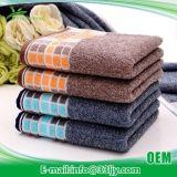 Toalhas de lavagem do disconto de 3 partes para decorativo