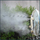 0.3L / Min Consumer Electric Misting Systems (YDM-1801)
