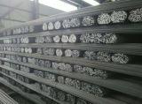 Rebar van het staal, de Misvormde Staaf van het Staal, Rebar van Bouwmaterialen