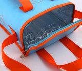 ترقية زرقاء [نونووفن] مبرّد حقيبة