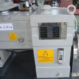 기계를 만드는 Masterbatch 플라스틱 압출기 플라스틱 펠릿